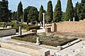 Italica, Spain (30594135254).jpg