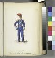 Italy, San Marino, 1870-1900 (NYPL b14896507-1512110).tiff