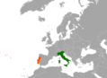Italy Portugal Locator.png