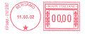 Italy stamp type CA7B.jpg