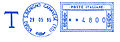 Italy stamp type PO13.jpg