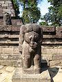 Ithyphallic Statue, Candi Sukuh 1238.jpg