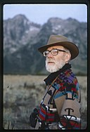 Ivan Doig at Tetons.jpg