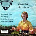 Ivanka Kraševec - Bele rože iz Aten.jpg