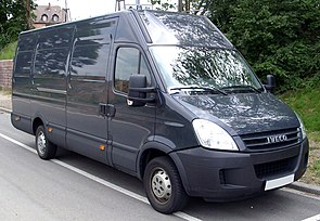 Iveco Daily front 20080625.jpg