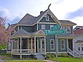 Iverson-Johnson House.jpg