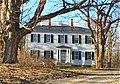 Ives house.jpg