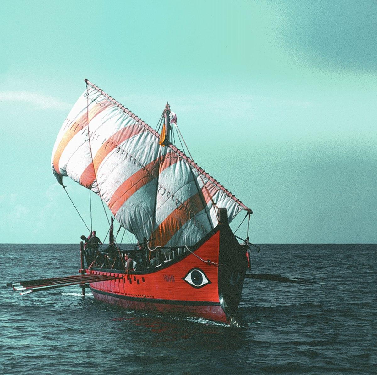 15aac41b5448 Ivlia (ship) - Wikipedia