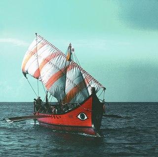 <i>Ivlia</i> (ship)