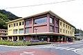 Iwate Prefectural Otsuchi Hospital.jpg