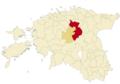 Järva vald 2017.png