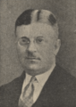 Józef Szafarczyk.png