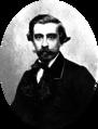 Júlio de Castilho.png