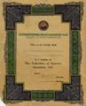J.F.O'Gorman (1933) - Saorstat Industries, Ltd.PNG