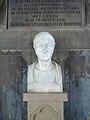 J.L.A. Herrenschneider-Monument (1).jpg