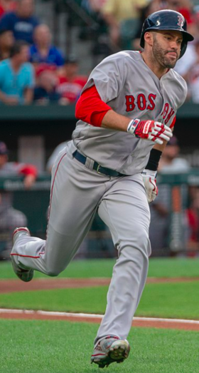 J. D. Martinez Boston Red Sox August 2018 (crop).png
