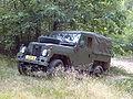 Thumbnail for version as of 12:20, 3 November 2006