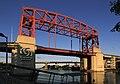 J34 385 Puente Nicolás Avellaneda.jpg