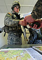 JBER Expert Infantryman Badge testing 130422-F-LX370-483.jpg