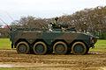 JGSDF Type96 APC 20081025.JPG