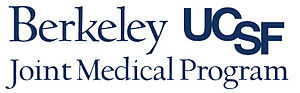UC Berkeley – UCSF Joint Medical Program - Image: JMP New Logo