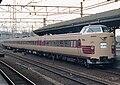 JNR 381 shiunten okayama.jpg