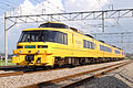 JNR Kiha 183-1000-Kagoshima Main Line-Dazaifu-20090904-162502.jpg