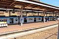 JP-Kanagawa-Sotetsu-Izumino-Station-Track-No.1-And-2.JPG