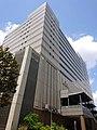 JR Ebisu Building, at Ebisuminami, Shibuya, Tokyo (2019-05-04) 07.jpg
