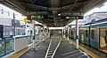 JR Minami-Urawa Station Platform 1・2.jpg