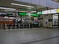 JR Nakayama sta 001.jpg