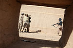 JSAS Joint NCO course conducts final exercise DVIDS369154.jpg