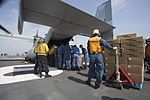 JSDF, U.S. Marines continue Ship to Shore Earthquake Relief 160420-M-MF313-430.jpg