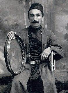Jabbar Garyaghdioglu