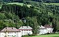 Jablonec nad Jizerou, Czech Republic - panoramio (12).jpg