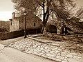 Jaca - Fuente de Baños (16615860782).jpg
