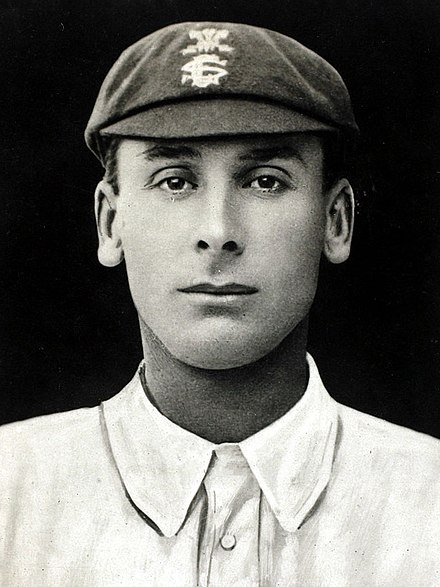 Hobbs in his early career Jack Hobbs young.jpg