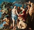 Jacob Jordaens, An Allegory of Fruitfulness, 1620-29.jpg