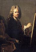 Jacob van Schuppen