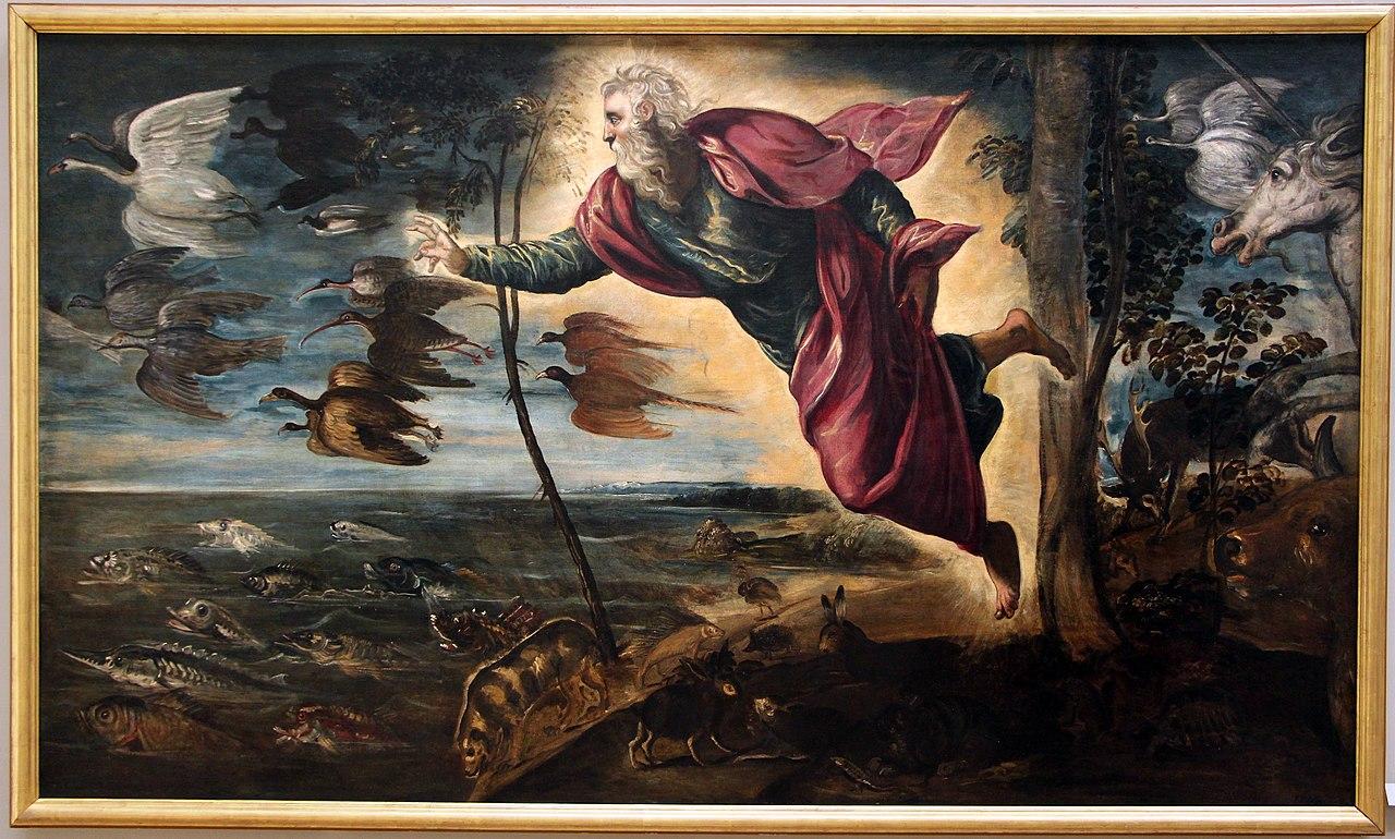 File:Jacopo tintoretto...