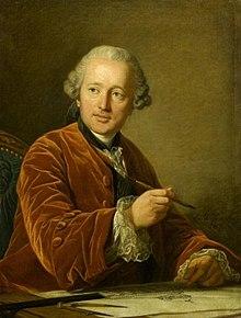 Жак-Жермен Суффло (1713-1780) .jpg