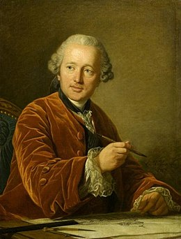 Jacques-Germain Soufflot (1713 -1780).jpg
