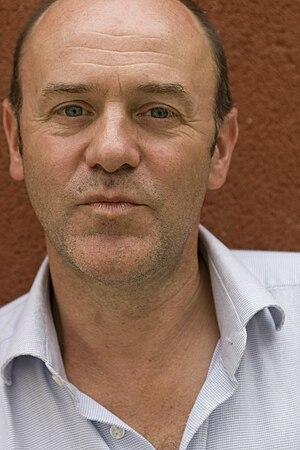 Jacques Bonnaffé - Jacques Bonnaffé (2008)