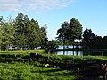 Jaczne - panoramio (15).jpg