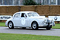 Jaguar MK1 - Flickr - exfordy.jpg