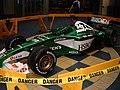 Jaguar R1.jpg