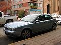 Jaguar X-Type 2.0 Lux 2003 (14390735331).jpg
