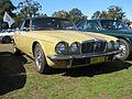 Jaguar XJC (14917086107).jpg