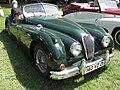 Jaguar XK140 001.jpg
