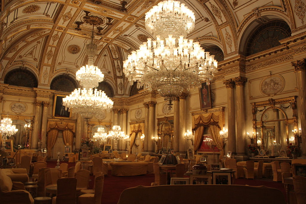 Hotel Royal Nice Vacances Bleues